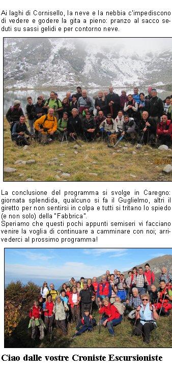 Titolo pagina for Programma per vedere telecamere da remoto